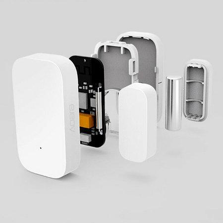 Xiaomi Xiaomi Aqara Deur en Raam Sensor