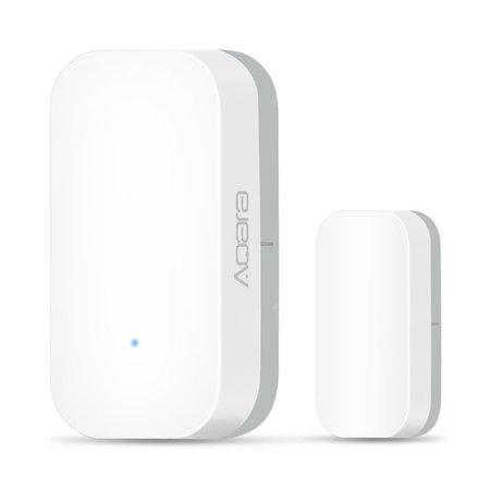 Xiaomi Aqara Xiaomi Aqara Deur en Raam Sensor