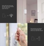 Xiaomi Aqara Xiaomi Aqara Door and Window Sensor