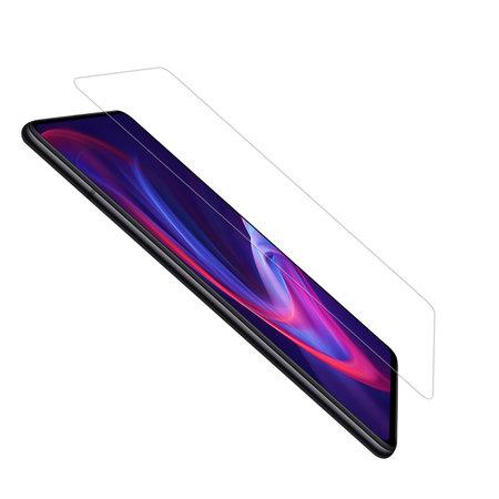 Nillkin Nillkin H+ Pro Screen Protector voor Xiaomi Mi 9T en Mi 9T Pro