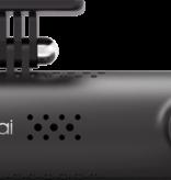 Xiaomi 70Mai Xiaomi 70Mai 1S Dashcam Europese Versie