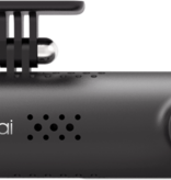 Xiaomi Xiaomi 70Mai 1S Dashcam Europese Versie