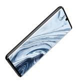 Xiaomi Xiaomi Mi Note 10 128GB