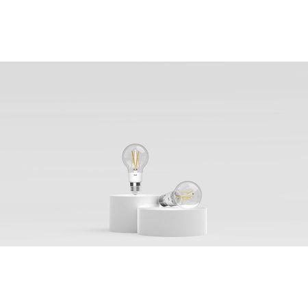 Xiaomi Xiaomi Yeelight Smart LED Filament Bulb YLDP12YL