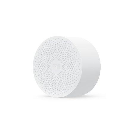Xiaomi Xiaomi Mi Compact Bluetooth Speaker 2