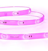 Xiaomi Yeelight Xiaomi Yeelight Aurora Lightstrip Plus
