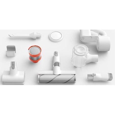 Xiaomi Xiaomi Mi Handheld Vacuum Cleaner