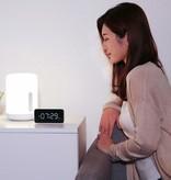 Xiaomi Xiaomi Mijia Bedside Lamp 2