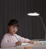 Xiaomi Yeelight Xiaomi Yeelight Serene Eye-Friendly Desk Lamp Pro