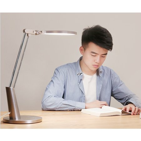 Xiaomi Xiaomi Yeelight Serene Eye-Friendly Desk Lamp Pro