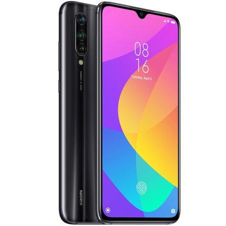 Xiaomi Xiaomi Mi 9 Lite 6GB 128GB