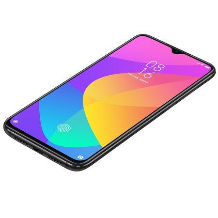 Xiaomi Xiaomi Mi 9 Lite 6GB 64GB