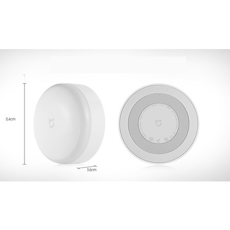 Xiaomi Xiaomi Mi Motion Sensor Night Light