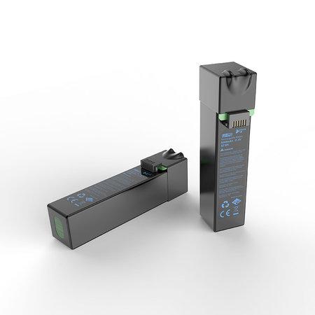 Batterie pour Hubsan Zino Pro