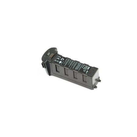 Hubsan Batterie pour Hubsan Zino Pro