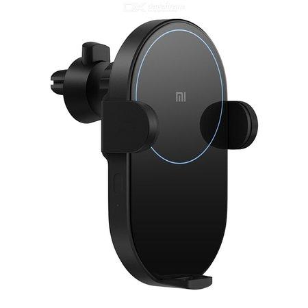 Xiaomi Xiaomi Mi 20W Wireless Car Charger