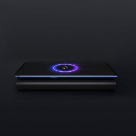 Xiaomi Xiaomi 10000mAh Wireless Qi Powerbank