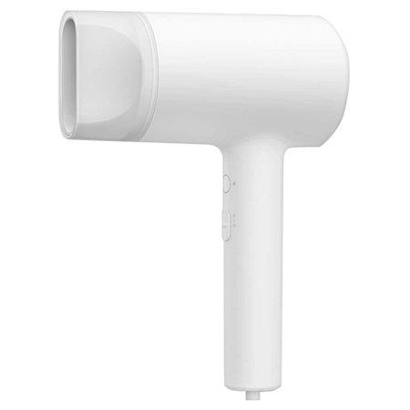 Xiaomi Xiaomi Mi Ionic Haardroger