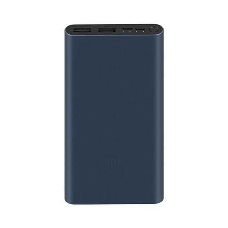 Xiaomi Xiaomi 10000mAh V3 Powerbank