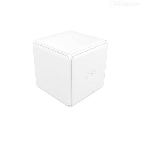 Xiaomi Xiaomi Aqara Magic Cube Controller