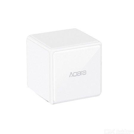 Xiaomi Aqara Xiaomi Aqara Magic Cube Controller