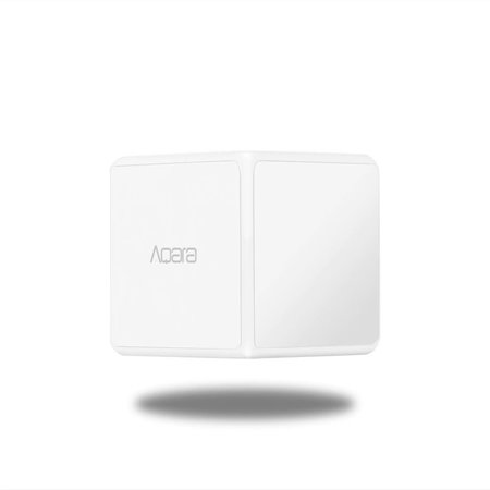 Xiaomi Xiaomi Aqara Magische Kubus Controller
