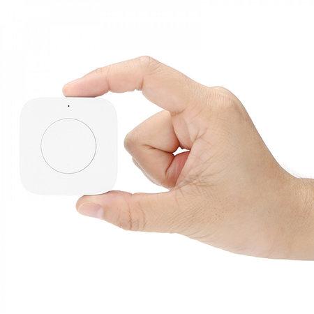 Xiaomi Aqara Xiaomi Aqara Wireless Mini Switch