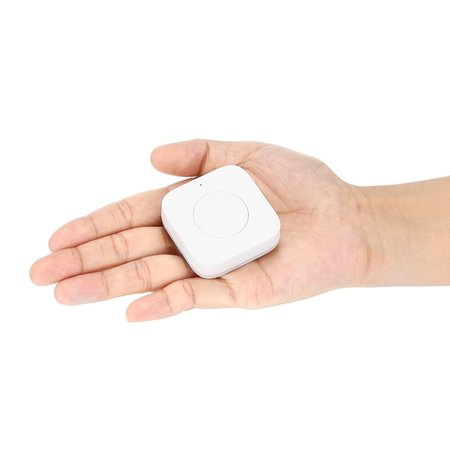 Xiaomi Xiaomi Aqara Wireless Mini Switch