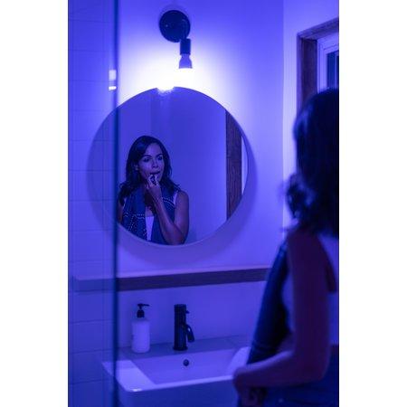Xiaomi Yeelight Xiaomi Yeelight 1S Kleuren LED lamp