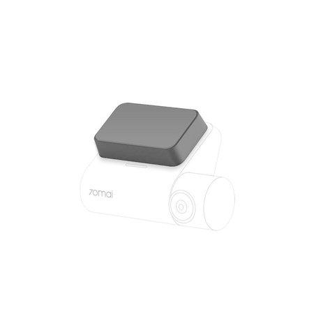 Xiaomi 70Mai Xiaomi 70Mai Pro GPS Module
