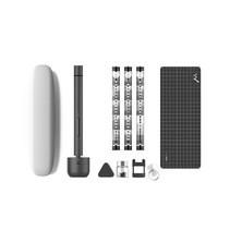 Xiaomi WOWStick 1F+ Elektrische Schroevendraaier