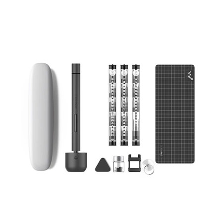 Xiaomi Xiaomi WOWStick 1F+ Electric Screwdriver