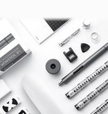 Xiaomi Xiaomi WOWStick 1F+ Elektrische Schroevendraaier