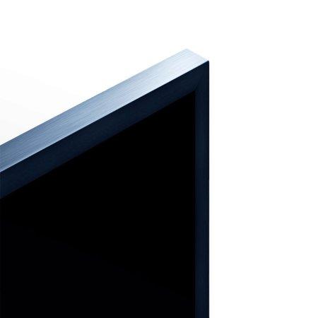 Xiaomi Xiaomi Smart Mi TV 4S 55 inch Version Européenne