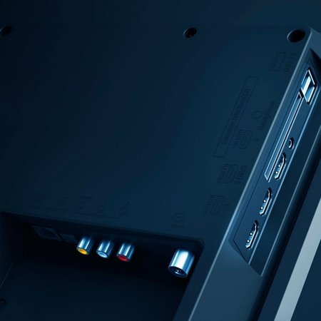 Xiaomi Xiaomi Smart Mi TV 4S 55 inch European Version