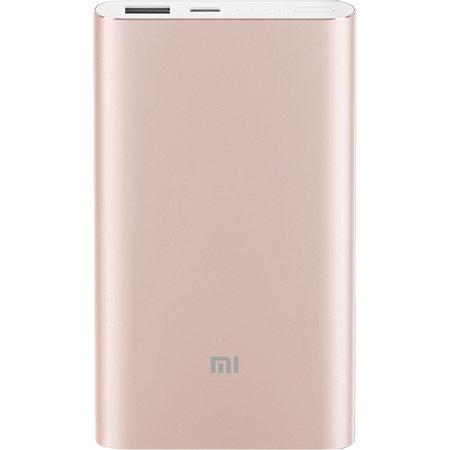 Xiaomi Xiaomi 10000mAh Pro Power Bank
