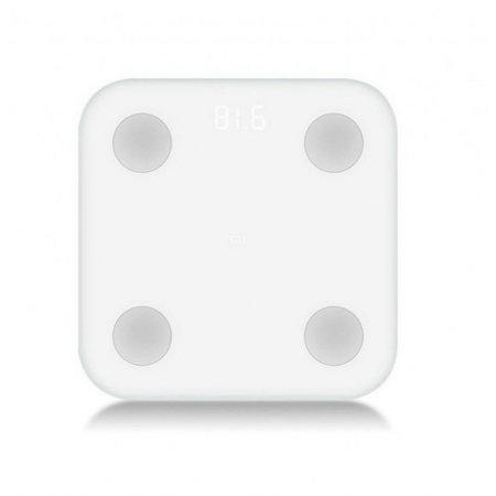 Xiaomi Xiaomi Mi Body Composition Scale 2