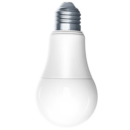 Xiaomi Xiaomi Aqara LED Light Bulb