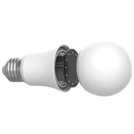 Xiaomi Aqara Xiaomi Aqara LED Light Bulb