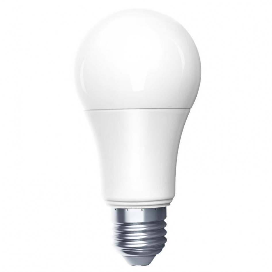 Xiaomi Aqara Xiaomi Aqara LED Lamp