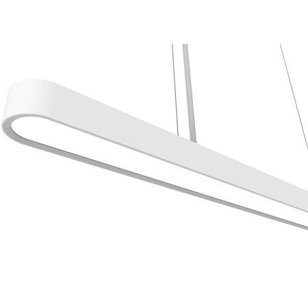 Xiaomi Yeelight Xiaomi Yeelight Crystal Pendant Light