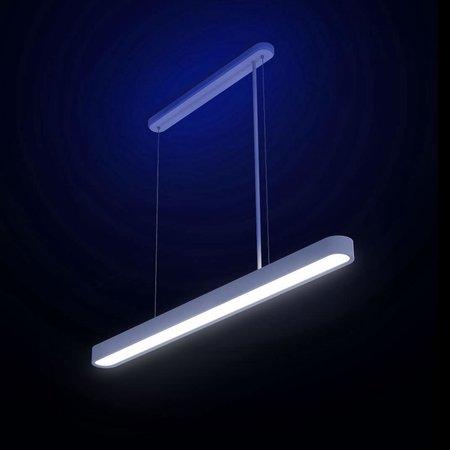 Xiaomi Xiaomi Yeelight Crystal Pendant Light