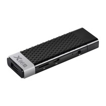 X96S Android TV Stick