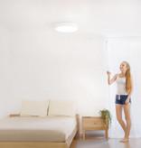 Xiaomi Yeelight Xiaomi Yeelight LED Plafondlamp