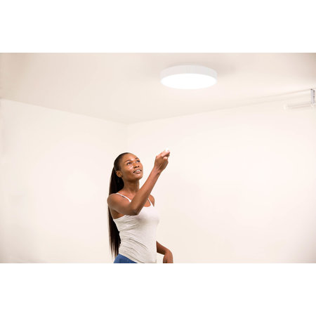 Xiaomi Xiaomi Yeelight LED Plafondlamp