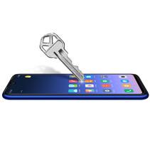 Nillkin H+ Pro Screen Protector voor Xiaomi Redmi Note 8