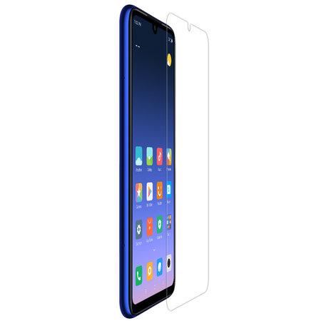 Nillkin Nillkin H+ Pro Screen Protector voor Xiaomi Redmi Note 8