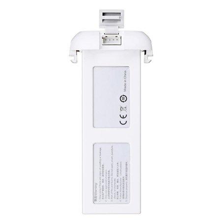 Xiaomi Fimi Batterie pour Xiaomi Fimi A3 Drone