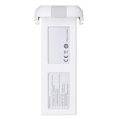 Xiaomi Batterie pour Xiaomi Fimi A3 Drone