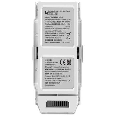 Xiaomi Batterie pour Xiaomi Fimi X8 SE (2020) Drone